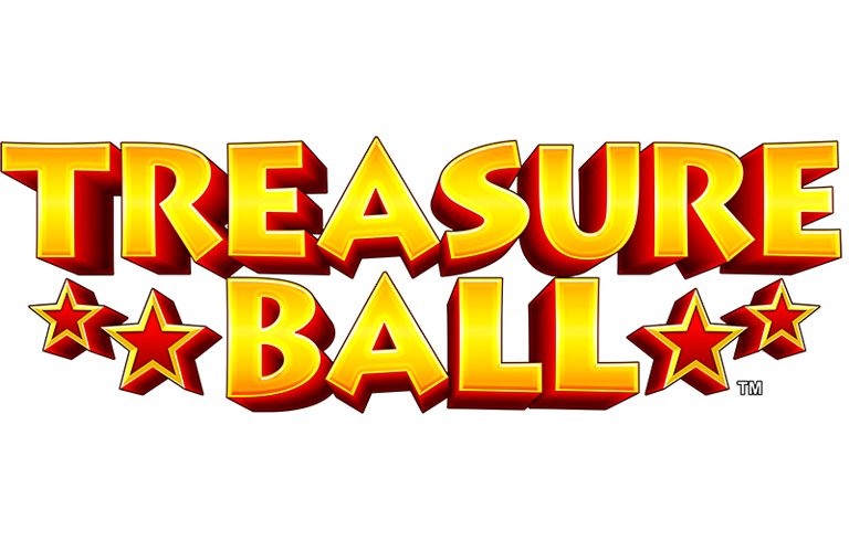 Treasure Ball