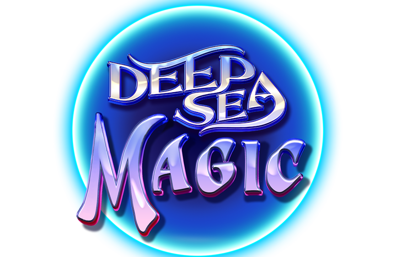 Deep Sea Magic