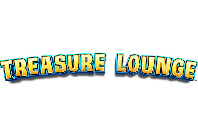 Treasure Lounge