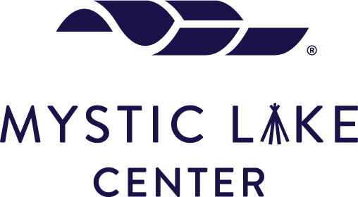 Mystic Lake Center